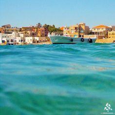 The gorgeous Batroun ما أحلى البترون  By Abed Hassoun  #Lebanon #WeAreLebanon