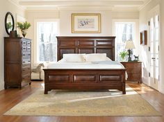 best images about the classic home on rafael home biz furniture for Stickley bedroom furniture 17 Best Quality of Stickley Bedroom Furniture Furniture, Bedroom Sets, Sofa Furniture, New Bedroom Design, Bedroom Design, Furniture Prices, Bedroom Furniture, Storage Furniture Bedroom, Stickley Furniture