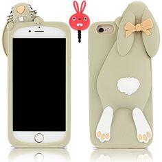 Apple iPhone SE 5S 5 Fashion 3D Cartoon Case, Vandot 2 in... https://www.amazon.co.uk/dp/B019Z6BCB0/ref=cm_sw_r_pi_dp_x_X92jybRVNACQF