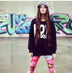 29 Best Swag photo shoot images