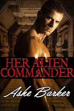 http://ashebarker.com/saturdayspankings-new-sci-fi-erotic-romance-from-ashe-barker/