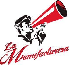 Somos la Manufacturera...  Promocion - Arte y cultura...