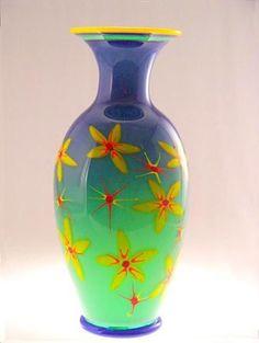 6e044d30654f376c241e774b0b65c51e--glass-ceramic-blown-glass.jpg (427×567)
