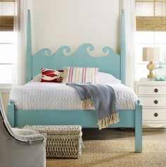 North S Bed Or Headboard