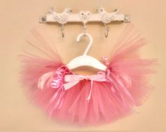 FREE SHIPPING Disney Inspired Princess by eightlittlecanaries