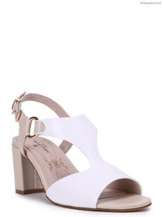 9a98a3054840e5 655 Best Shoes images in 2019