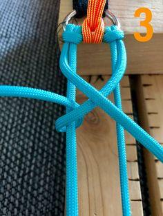 Attilou's Elfenzopf   Swiss Paracord GmbH Diy Friendship Bracelets Patterns, Diy Bracelets Easy, Bracelet Crafts, Paracord Dog Leash, Paracord Keychain, Paracord Bracelet Designs, Paracord Bracelets, Paracord Tutorial, Bracelet Tutorial