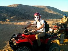 Safari Desert in Hurghada, Enjoy all inclusive hurghada holidays with All Tours Egypt
