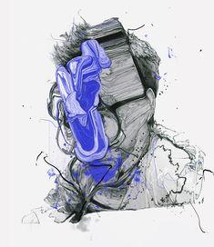 the/other/me by StudioKxx Krzysztof Domaradzki