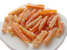 izleyicilerimden fatma hanımın ricası üzerine hazırladığım portakal kabuğu şekerlemesi çok güzel oldu.tüm sayfa takipçilerine tavsiye...