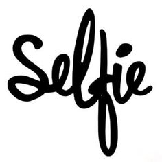 Troquel Selfie Sr Piruleta para Sizzix