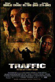 Traffic (2000) Full Movie Online