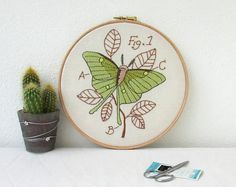 Etsy :: Your place to buy and sell all things handmade