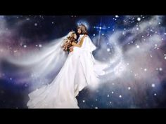 ARISE, MY LOVE | DON'T LOSE HEART | IT'S TIME TO FLY | YOU HAVE OVERCOME - YouTube Braut Christi, Dancing With Jesus, Gods Princess, Jesus Painting, Bride Of Christ, Prophetic Art, Lion Of Judah, Daughters Of The King, Jesus Pictures