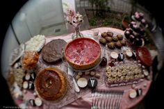 Festa de Noivado da Viviane Ribeiro