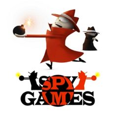 Es un episodio genial, chécalo: https://itunes.apple.com/cl/podcast/spy-games/id321241183?mt=2&i=62736703