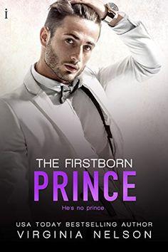 The Firstborn Prince (The Billionaire Dynasties) by Virgi... https://www.amazon.com/dp/B079Y3ZBGF/ref=cm_sw_r_pi_dp_U_x_Ow-PAbPQ8673Q