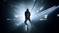 Produced by Da beatfreakz written by Jay Park Choreography by Andrew Baterina(sorealcru), Jackie Lautchang(sorealcru), Hawooshin (prepix) Dancers, Mauika Hic...