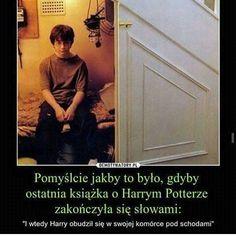 Harry Potter Mems, Harry Potter Fandom, Funny Memes, Wattpad, Fandoms, Lol, Humor, Reading, My Love