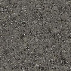 Corian, 2 in. Solid Surface Countertop Sample in Graylite, C930-15202GM at The Home Depot - Tablet