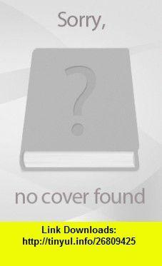 Prey for a Miracle (9780786290383) Aimee Thurlo, David Thurlo , ISBN-10: 0786290382  , ISBN-13: 978-0786290383 ,  , tutorials , pdf , ebook , torrent , downloads , rapidshare , filesonic , hotfile , megaupload , fileserve