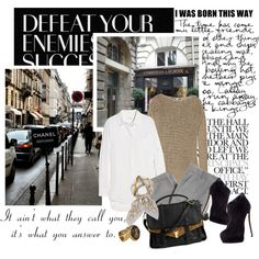 {360}, created by majksister on Polyvore