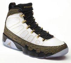 wholesale dealer ad81c a7394 Doernbecher Young Air Jordan 9 Big Boys Shoe 580892 170 Jordan 10, Jordan  Nike,