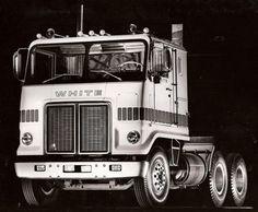 Please feel free to share and of course please do add your friends to our Bonkers Group :) Farm Trucks, Big Rig Trucks, Diesel Trucks, Semi Trucks, Cool Trucks, Pickup Trucks, Western Star Trucks, Earth Moving Equipment, Truck Transport