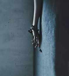 photo Natalia Drepina