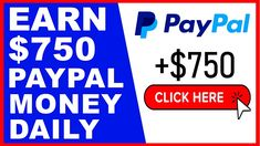 Make Money From Home, Way To Make Money, How To Get, Paypal Gift Card, Walmart Receipt, Usa People, Amazon Gifts, Win Free Gifts, Whatsapp Message