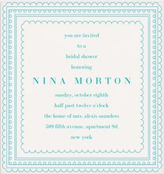 Wedding invitation cards card designs for online invitations and cards