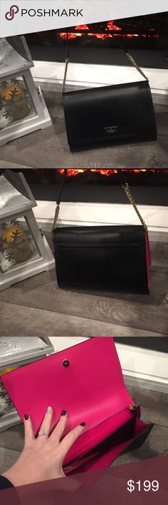 ❄️Open To Offers!❄️ Brand New! Kate Spade bag! Includes free gift! kate spade Accessories