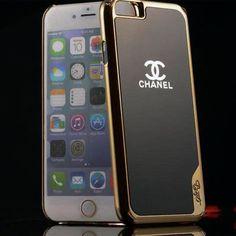 男女兼用 iphone5S/5ケース 耐衝撃 シャネル iphone6カバー 6 plus 保護ケース 個性 送料無料