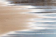 Water on Sand by rogermjud #ErnstStrasser #Portugal Portugal, Outdoor, Water, Outdoors, Outdoor Games