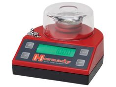 Hornady Electronic Bench Scale, 1500 Grain Deals on - Grain Electronic Scale Coupons, Reloading Scale, Reloading Ammo, Reloading Bench, Reloading Equipment, Digital Pocket Scale, Digital Scale, Gunsmithing Tools, Reloading Supplies, Electronic Scale