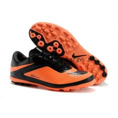 roger vivier appartements - best soccer cleats, #football soccer shoes, #free shipping soccer ...