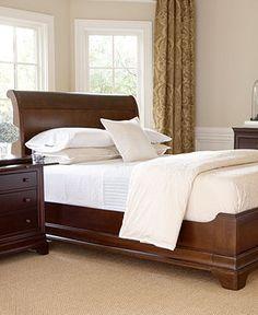 Porter By Ashley Brown Furniture Bedroom Traditional Bedroom Traditional Bedroom Decor