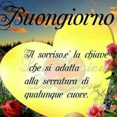 Good Morning Good Night, Anna, Genere, Stickers, Club, Patterns, Smile, Italian Quotes, Happy Brithday