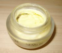 Step By Step Guide To Creating Facial Cream For Oily Skin – Homemade Beauty Recipes