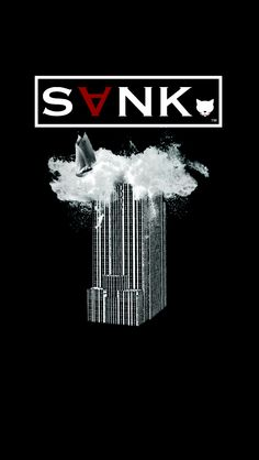 SANK OR SWIM
