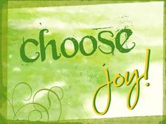 Coloradolady: Search results for margarita punch Joy Tattoo, Margarita Punch, One Thousand Gifts, Goodbye For Now, Now Quotes, Joy Of The Lord, Choose Joy, Women Of Faith, Joy And Happiness
