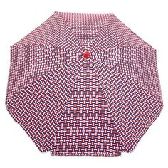 EV Summer 6' Beach Umbrella : Target $18