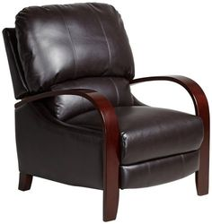 Cooper Coffee Bonded Leather 3-Way Recliner Chair Elm Lane https://www.amazon.com/dp/B009A9RD6Q/ref=cm_sw_r_pi_dp_x_AtKUybEEBGY2E