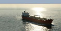 Scorpio Charters Out Ice Class Tanker Duo http://www.marinelink.com/news/charters-scorpio-tanker402704.aspx