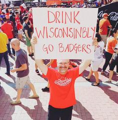 a3e8d7a427e Drink Wisconsinbly on. Wisconsin