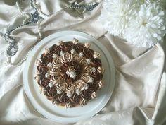 Panna Cotta, Cakes, Ethnic Recipes, Desserts, Food, Tailgate Desserts, Dulce De Leche, Meal, Cake