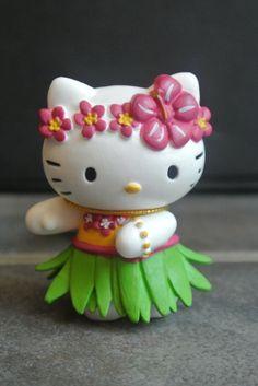 I luv hello kitty Hello Kitty Baby, Hello Kitty Birthday, Little Kitty, Sanrio Hello Kitty, Here Kitty Kitty, Rilakkuma, Hello Kitty Imagenes, Happy 30th Birthday, Miss Kitty