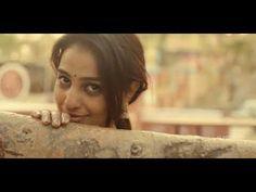 new Telugu songs latest short films love songs - romantic songs New Whatsapp Status, Romantic Songs, Short Films, Love Songs, Telugu, News