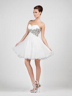 33df28aca03e Οι 16 καλύτερες εικόνες του πίνακα Bridal Dresses Mikael