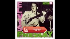 Elvis Presley Got my Mojo WorkingKeep your hands off of it Live  Brilliant live perfomance Elvis at his best Recorded in 171 Album Elvis Presley Elvis Country taken from The Comple